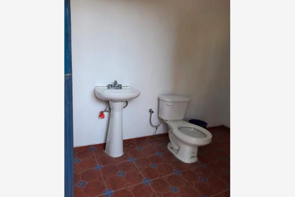 Foto de casa en venta en silvano rico 287, san sebastián el grande, tlajomulco de zúñiga, jalisco, 0 No. 14
