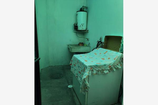 Foto de casa en venta en silvano rico 287, san sebastián el grande, tlajomulco de zúñiga, jalisco, 0 No. 15