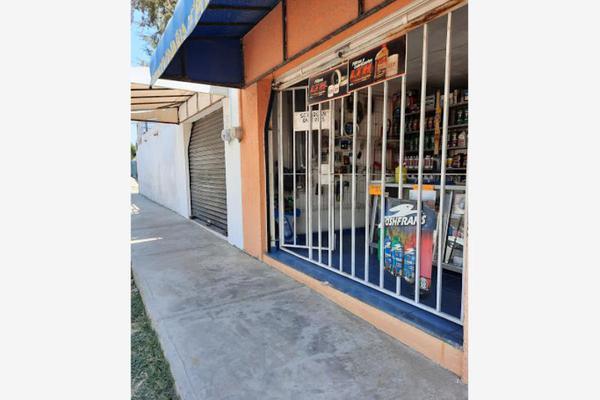 Foto de casa en venta en silvano rico 287, san sebastián el grande, tlajomulco de zúñiga, jalisco, 0 No. 16