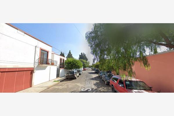 Foto de casa en venta en silvestre revueltas 0, los ángeles, durango, durango, 0 No. 01