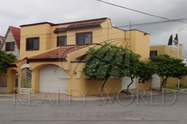 Casa en Simental, Hacienda los Morales Sector 3, en Venta