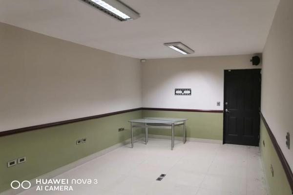 Foto de oficina en venta en simon bolivar 2020 , mitras centro, monterrey, nuevo león, 17024943 No. 03