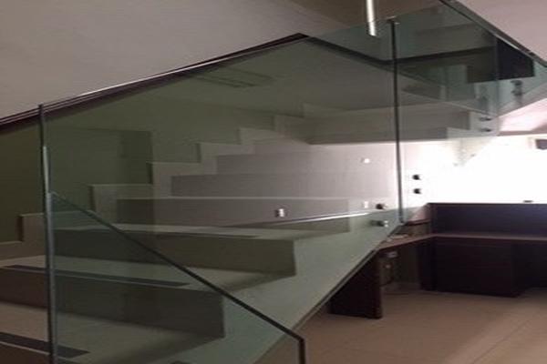 Foto de oficina en venta en simon bolivar 2020 , mitras centro, monterrey, nuevo león, 17024943 No. 04