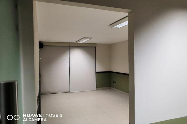 Foto de oficina en venta en simon bolivar 2020 , mitras centro, monterrey, nuevo león, 17024943 No. 05