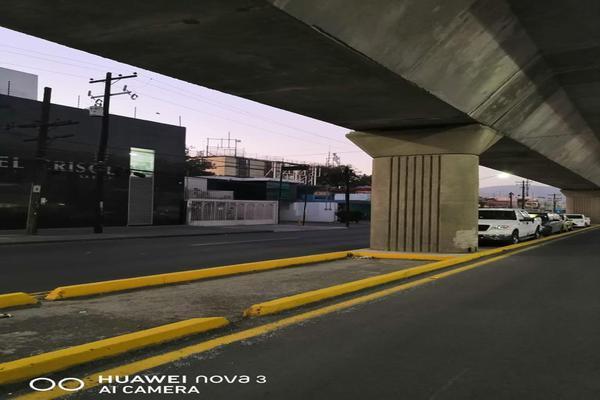 Foto de oficina en venta en simon bolivar 2020 , mitras centro, monterrey, nuevo león, 17024943 No. 06
