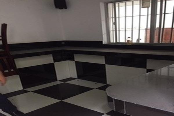 Foto de oficina en venta en simon bolivar 2020 , mitras centro, monterrey, nuevo león, 17024943 No. 08
