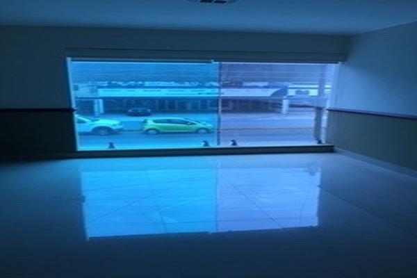 Foto de oficina en venta en simon bolivar 2020 , mitras centro, monterrey, nuevo león, 17024943 No. 09
