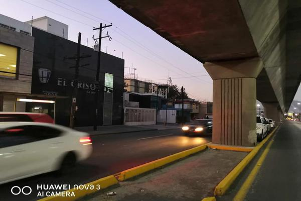 Foto de oficina en venta en simon bolivar 2020 , mitras centro, monterrey, nuevo león, 17024943 No. 10