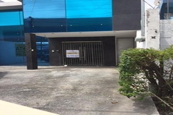 Foto de oficina en venta en simon bolivar 2020 , mitras centro, monterrey, nuevo león, 17024943 No. 11