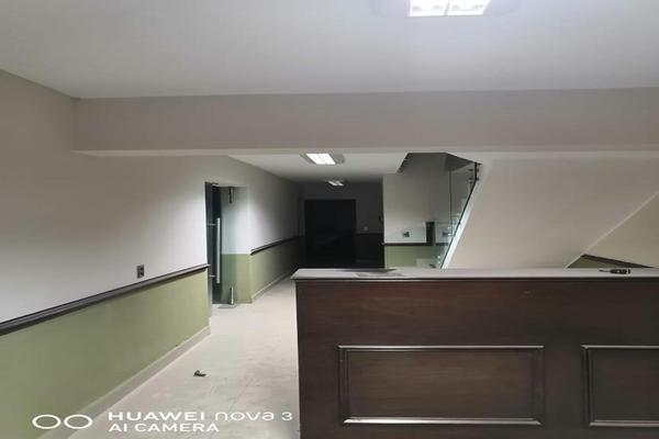 Foto de oficina en venta en simon bolivar 2020 , mitras centro, monterrey, nuevo león, 17024943 No. 12