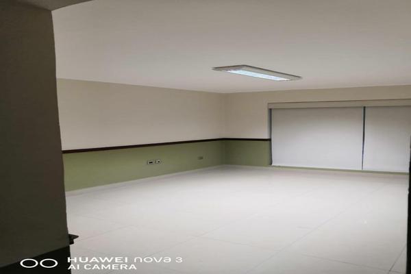 Foto de oficina en venta en simon bolivar 2020 , mitras centro, monterrey, nuevo león, 17024943 No. 14