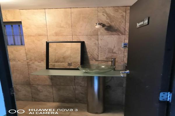 Foto de oficina en venta en simon bolivar 2020 , mitras centro, monterrey, nuevo león, 17024943 No. 15