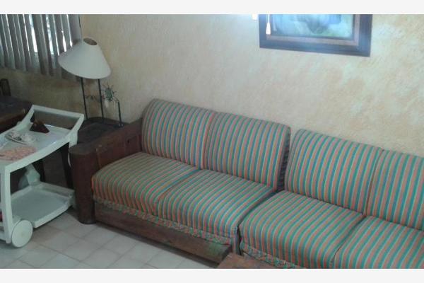 Foto de casa en venta en simon bolivar 777, llano largo, acapulco de juárez, guerrero, 2697283 No. 06