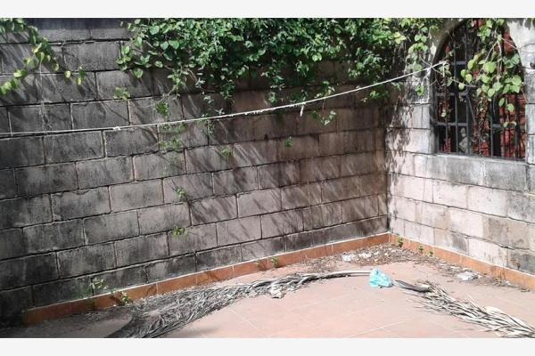 Foto de casa en venta en simon bolivar 777, llano largo, acapulco de juárez, guerrero, 2697283 No. 07