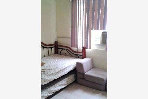Foto de casa en venta en simon bolivar 777, llano largo, acapulco de juárez, guerrero, 2697283 No. 10
