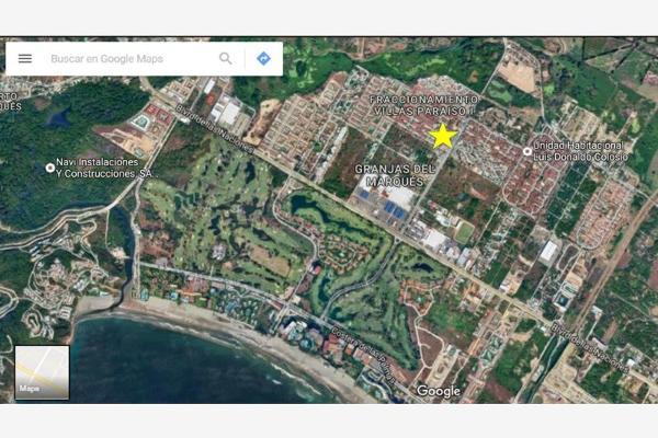 Foto de casa en venta en simon bolivar 777, llano largo, acapulco de juárez, guerrero, 2697283 No. 12