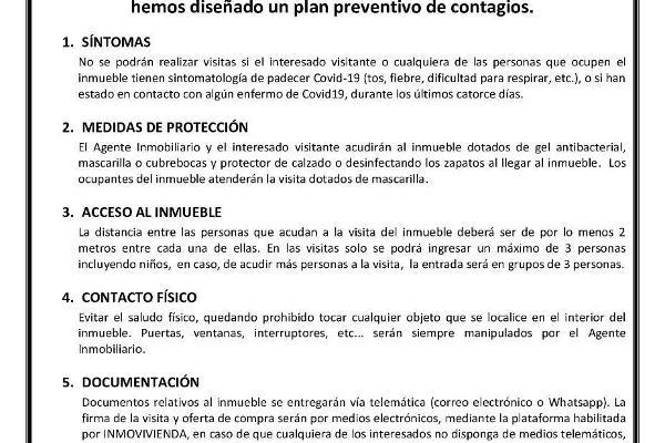 Foto de departamento en venta en simon bolivar , algarin, cuauhtémoc, df / cdmx, 6161029 No. 02