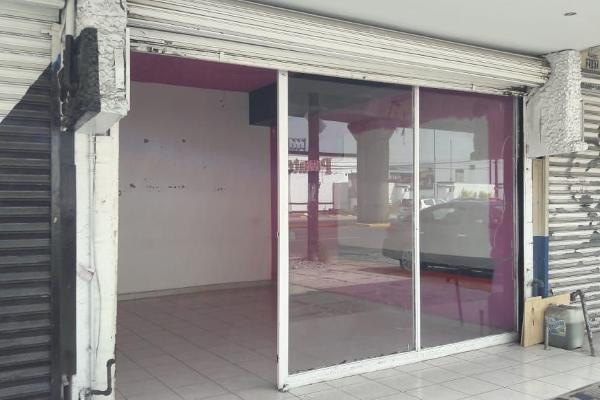 Foto de local en renta en simon bolivar , mitras centro, monterrey, nuevo león, 8855967 No. 02