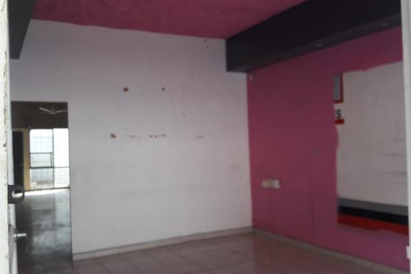 Foto de local en renta en simon bolivar , mitras centro, monterrey, nuevo león, 8855967 No. 03