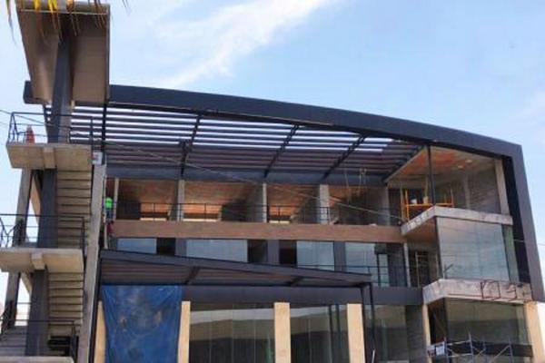 Foto de local en renta en simon bolivar y ruiz cortinez , mitras centro, monterrey, nuevo león, 5399262 No. 02