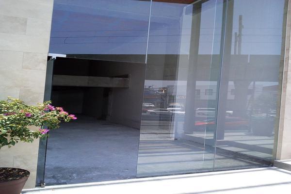 Foto de local en renta en simon bolivar y ruiz cortinez , mitras centro, monterrey, nuevo león, 5399262 No. 03