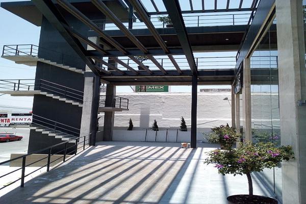 Foto de local en renta en simon bolivar y ruiz cortinez , mitras centro, monterrey, nuevo león, 5399262 No. 04