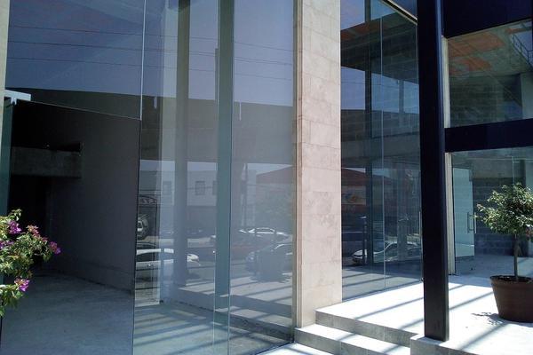 Foto de local en renta en simon bolivar y ruiz cortinez , mitras centro, monterrey, nuevo león, 5399262 No. 07