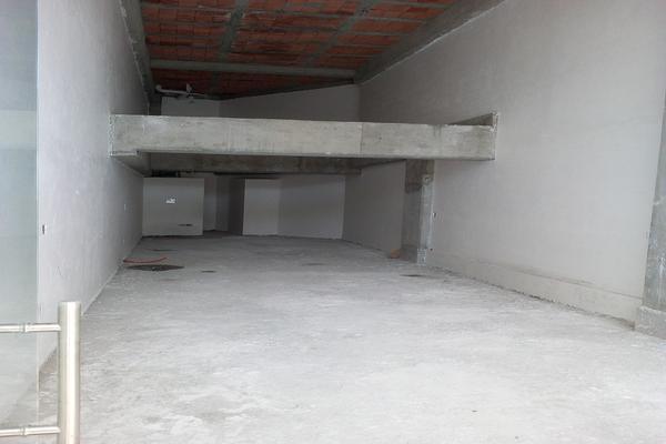 Foto de local en renta en simon bolivar y ruiz cortinez , mitras centro, monterrey, nuevo león, 5399262 No. 08