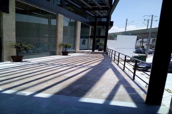Foto de local en renta en simon bolivar y ruiz cortinez , mitras centro, monterrey, nuevo león, 5399262 No. 11
