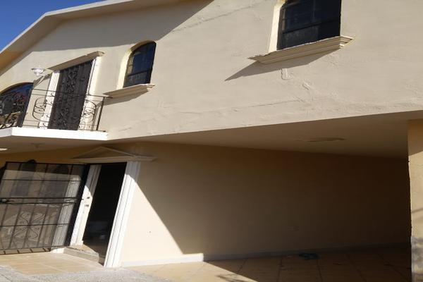 Foto de casa en venta en simon castro , jesús luna luna, ciudad madero, tamaulipas, 8412280 No. 03