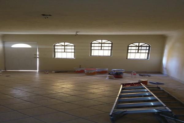 Foto de casa en venta en simon castro , jesús luna luna, ciudad madero, tamaulipas, 8412280 No. 04