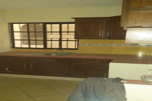 Foto de casa en venta en simon castro , jesús luna luna, ciudad madero, tamaulipas, 8412280 No. 05