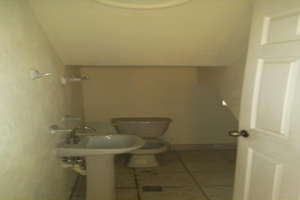 Foto de casa en venta en simon castro , jesús luna luna, ciudad madero, tamaulipas, 8412280 No. 06