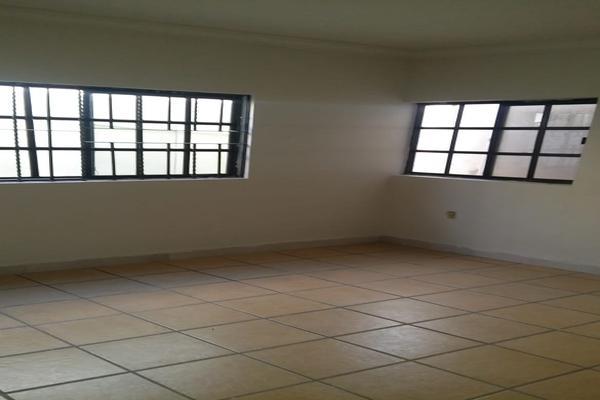 Foto de casa en venta en simon castro , jesús luna luna, ciudad madero, tamaulipas, 8412280 No. 07