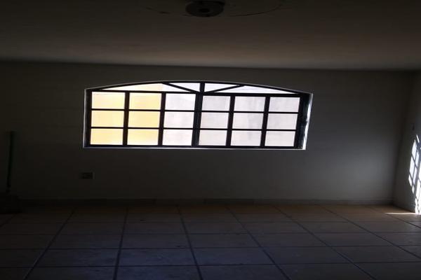 Foto de casa en venta en simon castro , jesús luna luna, ciudad madero, tamaulipas, 8412280 No. 08