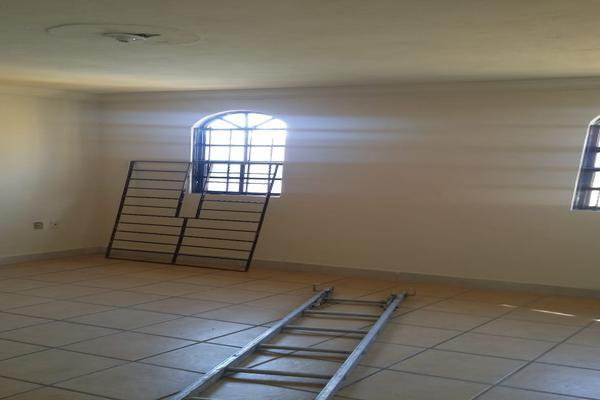 Foto de casa en venta en simon castro , jesús luna luna, ciudad madero, tamaulipas, 8412280 No. 09