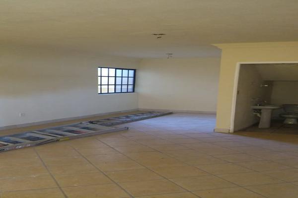 Foto de casa en venta en simon castro , jesús luna luna, ciudad madero, tamaulipas, 8412280 No. 10