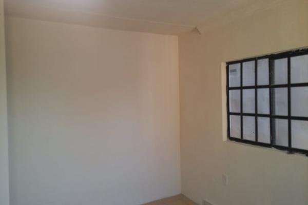 Foto de casa en venta en simon castro , jesús luna luna, ciudad madero, tamaulipas, 8412280 No. 11