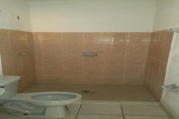 Foto de casa en venta en simon castro , jesús luna luna, ciudad madero, tamaulipas, 8412280 No. 13