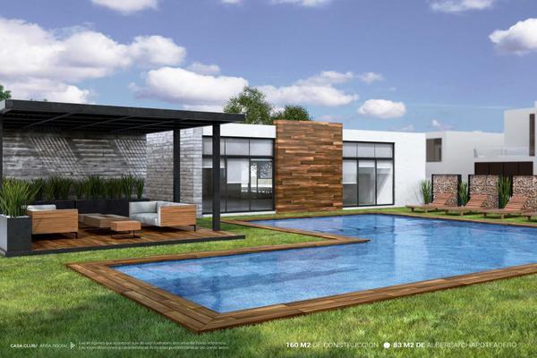 Foto de terreno habitacional en venta en  , simón diaz aguaje, san luis potosí, san luis potosí, 16030230 No. 02