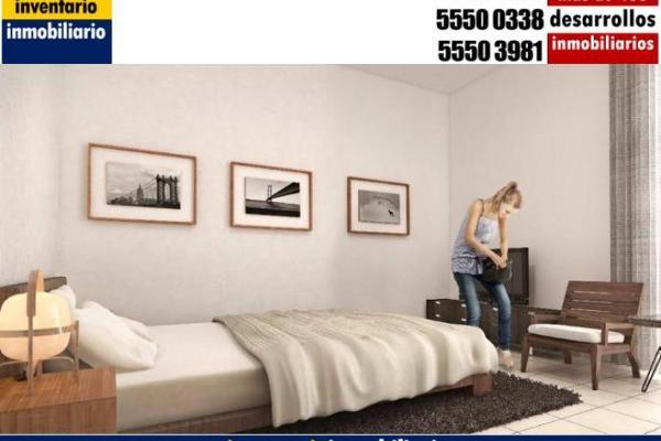 Foto de departamento en venta en sin calle 0, avante, coyoacán, df / cdmx, 8879064 No. 06