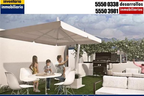 Foto de departamento en venta en sin calle 0, avante, coyoacán, df / cdmx, 8879064 No. 07
