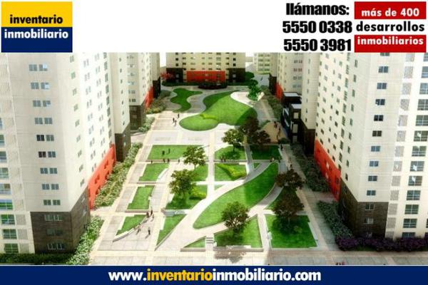 Foto de departamento en venta en sin calle 0, centro de azcapotzalco, azcapotzalco, df / cdmx, 8875299 No. 01