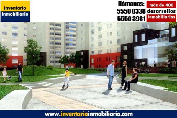Foto de departamento en venta en sin calle 0, centro de azcapotzalco, azcapotzalco, df / cdmx, 8875299 No. 02