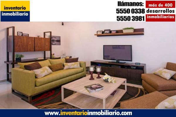 Foto de departamento en venta en sin calle 0, centro de azcapotzalco, azcapotzalco, df / cdmx, 8875299 No. 11