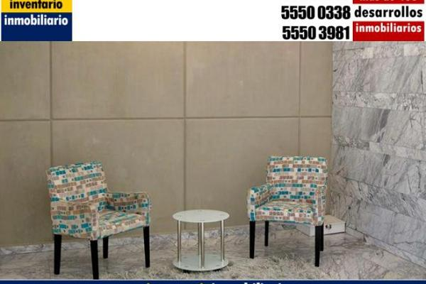 Foto de departamento en venta en sin calle 0, la herradura del pueblo tetelpan, álvaro obregón, df / cdmx, 8877755 No. 07