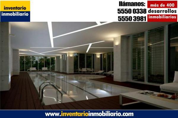 Foto de departamento en venta en sin calle 0, los alpes, álvaro obregón, df / cdmx, 8871672 No. 07