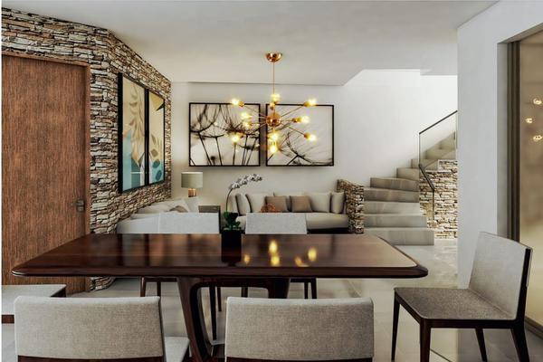 Foto de casa en venta en sin calle 00, adalberto tejeda, boca del río, veracruz de ignacio de la llave, 0 No. 02