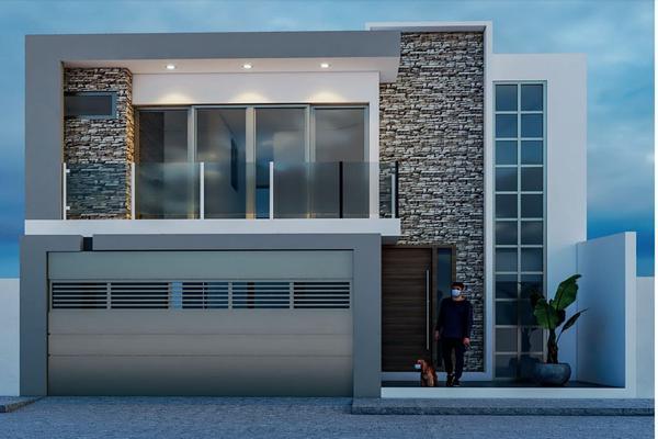 Foto de casa en venta en sin calle 00, adalberto tejeda, boca del río, veracruz de ignacio de la llave, 0 No. 05