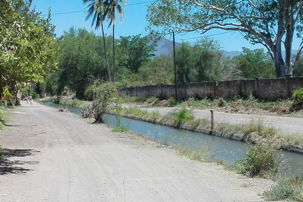 Foto de terreno habitacional en venta en sin calle , colima centro, colima, colima, 0 No. 06